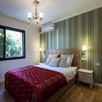 Budget accommodation in tel aviv israel from 19 for Maxim design hotel 3 star