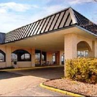 Natchitoches Inn