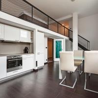 Amazing Luxury Apartments
