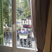 Good-Home Paseo de Gracia