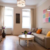Premium Apartment Schoenbrunn