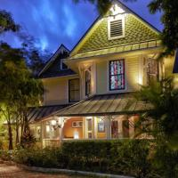 Sundy House - Delray Beach
