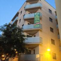 Xcash Apartments