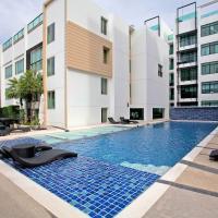 Kamala Chic Apartment, Phuket Luxury Holiday Rentals