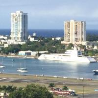 Vistas De San Juan