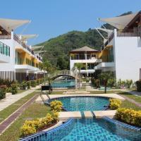 AP Grand Residence