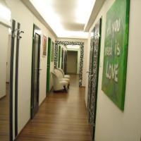 Design Luxury Home in Vienna
