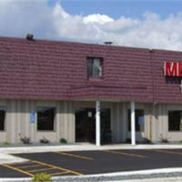 The Medina Inn