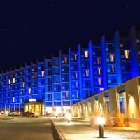 Hotels near Grey Eagle Resort and Casino - Grey Eagle Resort