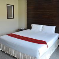 Karon Bay Inn