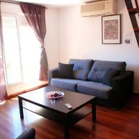 Prado Apartamentos