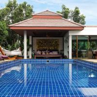 Phuket Cleanse Fitness & Health Retreat