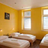 Do Step Inn - Mini-Apartments