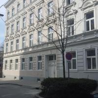Bella Casa Vienna