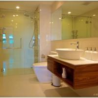 Seaview Luxury Apartment Rawai Beachfront