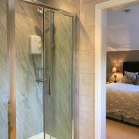 Hotels near Chatsworth House - Holly Cottage B&b