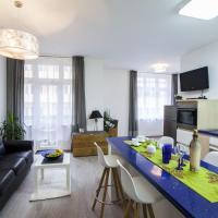 Apartment Slovinska 31
