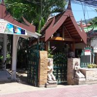 Baan Orchid Guesthouse