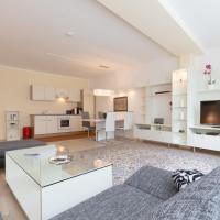 Apartment Oper