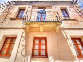 Foto di Hotel: My Travel House