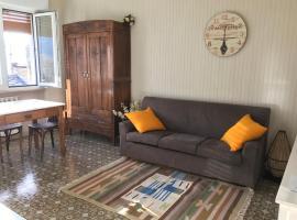 Hotel photo: Maison Pripri
