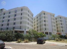 A picture of the hotel: Um lugar especial para sua estadia em Brasília