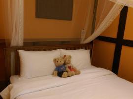 صور الفندق: PianoPiano B&B