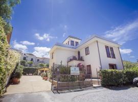 Foto di Hotel: Villa Margherita