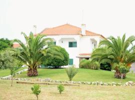 Hotel photo: Quinta da Perdiz Country House