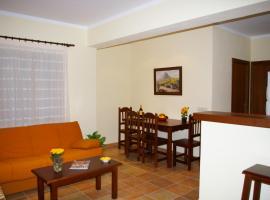 Hotel Photo: Romani