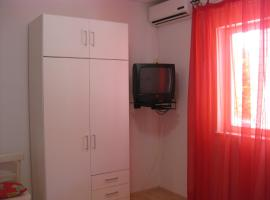 Hotel photo: Guesthouse Veljka