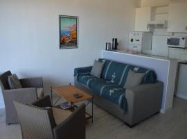 Hotel photo: Apartment Miramar 2