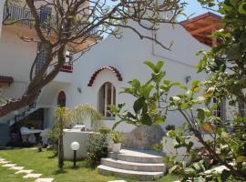 Hotel photo: SeA House