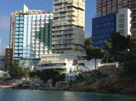 Hotel Photo: Portofino Suites