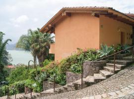 Hotel photo: Villas Paraiso