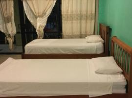 A picture of the hotel: NOA Guest House