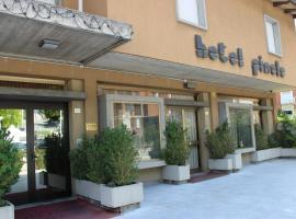 Hotel Photo: Hotel Pinolo