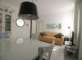 Hotel photo: Appartamento In Centro