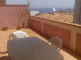Foto di Hotel: Casa Manti