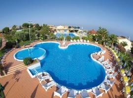 Hotel Photo: Villaggio Hotel Club La Pace