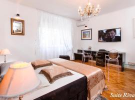 صور الفندق: Suite Riva