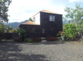 Hotel Photo: Casa Antigua