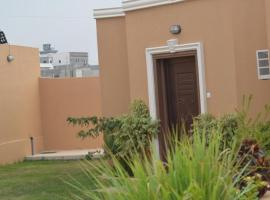 Hotel near Дамам