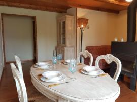 Hotel Photo: Apartamento Sant Climent Timmo
