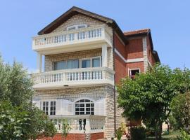 מלון צילום: Apartments Guberina