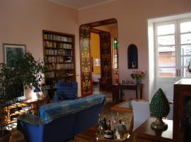 Foto di Hotel: B&B Casa Rubes