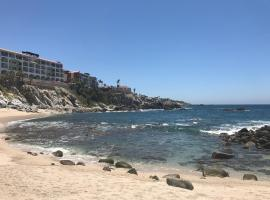 A picture of the hotel: Beautiful Condo in Cabo San Lucas