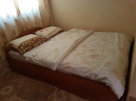 Hotel photo: Khemphone Guesthouse