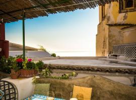 Hotel photo: Casa Antonio