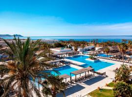 A picture of the hotel: Barceló Cabo de Gata